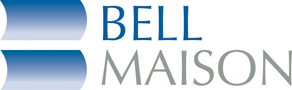 Bell Maison Ltd - Accountants in Barnet